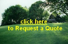 Turf King Lawn Care Request a Quote